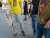 manifestazione-indignati-torino-15-ottobre-2011-16