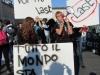 manifestazione-indignati-torino-15-ottobre-2011-17