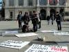 manifestazione-indignati-torino-15-ottobre-2011-2