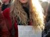 manifestazione-indignati-torino-15-ottobre-2011-21