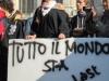 manifestazione-indignati-torino-15-ottobre-2011-22