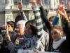 manifestazione-indignati-torino-15-ottobre-2011-23