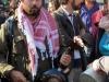 manifestazione-indignati-torino-15-ottobre-2011-24