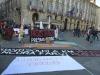 manifestazione-indignati-torino-15-ottobre-2011-29