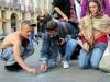 manifestazione-indignati-torino-15-ottobre-2011-31