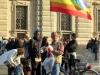 manifestazione-indignati-torino-15-ottobre-2011-33