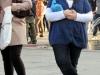 manifestazione-indignati-torino-15-ottobre-2011-37