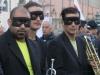 manifestazione-indignati-torino-15-ottobre-2011-38