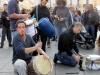 manifestazione-indignati-torino-15-ottobre-2011-4