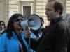 manifestazione-indignati-torino-15-ottobre-2011-5