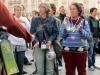 manifestazione-indignati-torino-15-ottobre-2011-6