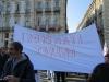 manifestazione-indignati-torino-15-ottobre-2011-8