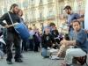 manifestazione-indignati-torino-15-ottobre-2011-9