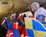 Inferno gennaio 2016 News Events Turin