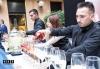 Italia independent10 anni via Lagrange 31
