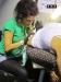 italian tattoo artist palasport ruffini