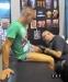 Appuntamento per gli appassionati dei tatuaggi