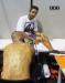 tattoo-artist-torino-2012-5