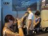 Слет татуировщиков на нашем портале Турина