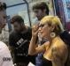традиционный слет татуировщиков Италия