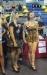 tattoo-torino-palazzo-dello-sport-15-settembre-2012-2