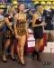 tattoo-torino-palazzo-dello-sport-15-settembre-2012-3
