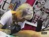 tattoo-torino-palazzo-dello-sport-15-settembre-2012-5