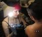 tattoo-torino-palazzo-dello-sport-15-settembre-2012-6