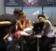 tattoo-torino-palazzo-dello-sport-15-settembre-2012-8