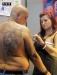 tatuaggio-torino-2012-3