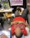 tatuaggio-torino-2012-4