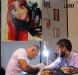 tatuaggio-torino-2012-6