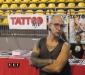 tatuaggio-torino-2012-7