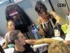 tatuaggio-torino-2012-9