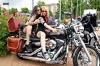 raduno-jeepers-bikers (1)