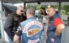 raduno-jeepers-bikers (10)