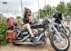 raduno-jeepers-bikers (17)