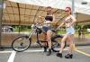 raduno-jeepers-bikers (18)