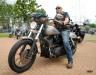 raduno-jeepers-bikers (2)