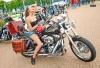 raduno-jeepers-bikers (21)