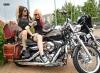 raduno-jeepers-bikers (22)
