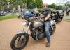 raduno-jeepers-bikers (23)