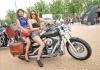 raduno-jeepers-bikers (24)