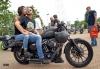 raduno-jeepers-bikers (25)
