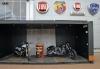 raduno-jeepers-bikers (26)