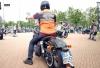 raduno-jeepers-bikers (27)