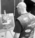 raduno-jeepers-bikers (29)