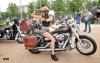 raduno-jeepers-bikers (30)