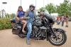 raduno-jeepers-bikers (32)
