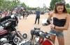 raduno-jeepers-bikers (33)